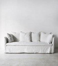 White Linen Sofa 3d Image by 5 Mistakes To Avoid When Buying A Sofa White Linen Sofa