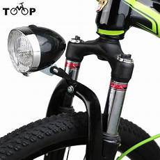 Electron Led Bike Lights Aliexpress Com Buy Retro Bicycle Lights 3 Led 500 Lumen