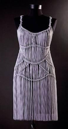 69 best macrame clothing images on macrame