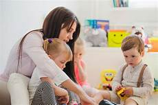 Part Time Babysitter Jobs 12 High Paying Part Time Jobs For College Students Every