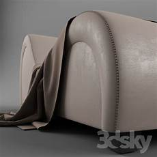 Tantra Sofa 3d Image by 3d Models Other Soft Seating Tantra Sofa 193 Gy