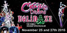 Cirque Dreams Holidaze Nashville Seating Chart Get Tickets To Cirque Dreams Holidaze At Fox Theatre