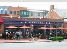 Things to Do in South Old Town Alexandria