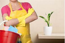 Cleaning Services House House Cleaning A 1 Squeaky Clean Service