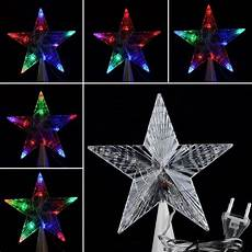 Large Light Up Star Tree Topper Newest Cute Light Up Toys Large Christmas Tree Topper Star