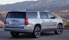2019 chevy suburban 2019 chevrolet suburban rst pictures price valley chevy