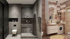 small bathroom remodel ideas pictures best 100 small bathroom design ideas 2020 hashtag decor