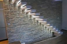 scale interne sospese scale a sbalzo gt photo gallery gt di me s scale