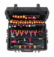 Elektriker Werkzeug Satzzuhause by Wiha Werkzeug Set Elektriker Competence 2 Gemischt 115