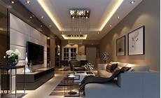 breathtaking luxury ravishing living rooms home design