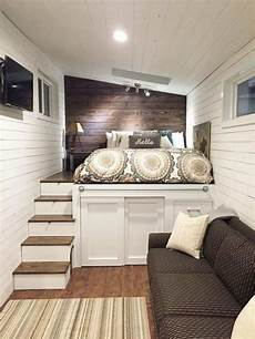 Ideas For Building A Home 16 Tiny House Furniture Ideas