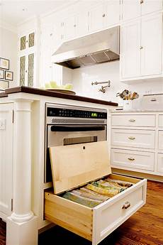 kitchen island with storage savvy kitchen island storage traditional home