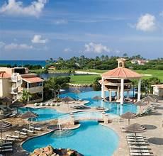 divi all inclusive aruba the 6 best aruba all inclusive resorts