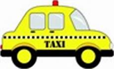 Taxi Yellow Light Clip Free Taxi Clipart Image 0515 1005 2304 4346 Truck Clipart