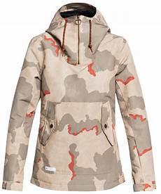dc coats dc skyline 2019 s jacket review
