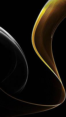 free iphone wallpaper black iphone wallpaper in 2019 gold abstract wallpaper