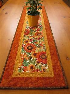patchwork table runner patchwork mountain handmade quilts table runners table