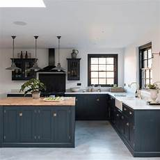 kitchen ideas the easiest way to renovate your kitchen 14 wise choices