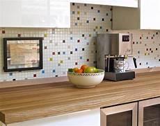 mosaic tiles backsplash kitchen mosaic tile ideas for kitchen and bathroom