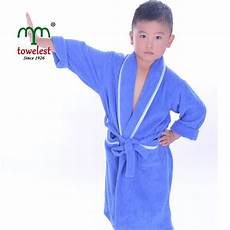 baby house coats personalized 100 cotton children bath terry robe