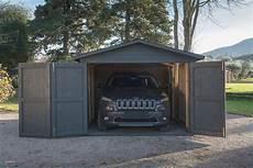 prezzi box auto garage in muratura prefabbricati e nuovo prezzi box auto