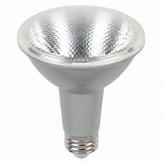75 Watt Equivalent Indoor Led Flood Light Bulb Westinghouse Par30 Flood 10 Watt 75 Watt Equivalent