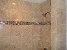 ceramic tile ideas for small bathrooms 14 best images about bathroom ideas on tile
