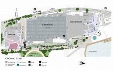 Sydney Entertainment Centre Floor Plan Floor Plans Icc Sydney
