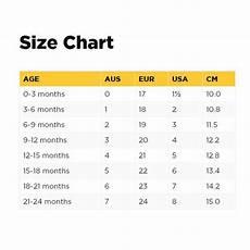 Old Navy Infant Shoe Size Chart Designer Kids Shoes Oh Baby
