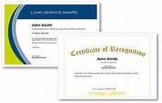 Employee Recognition Certificates Employee Recognition Certificate Templates Free Online Tool