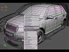 Automobile Designing Software Free Download Car Design Software Car Designing Software 3d Car
