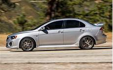 Mitsubishi Lancer Gt 2020 by 2016 Mitsubishi Lancer Gt Us Wallpapers And Hd Images