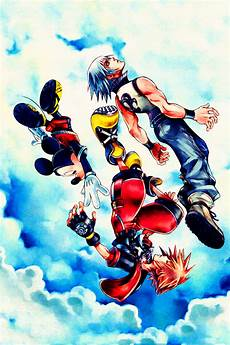 iphone x wallpaper kingdom hearts iphone wallpapers kingdom hearts insider