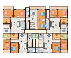 Apartment Floor Planner Free Apartment Floor Layout Templates