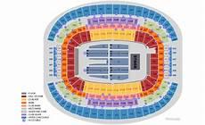 Stambaugh Stadium Concert Seating Chart At Amp T Stadium Arlington Tx Seating Chart View