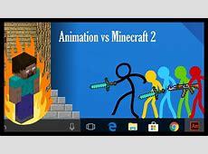 Download video animation vs animator 4
