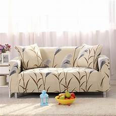 au ship stretch sofa seater protector washable cover