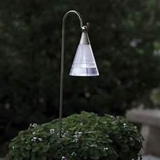 Hanging Led Lights Led Hanging Solar Light