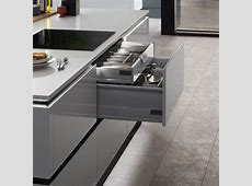 Balham Dove Grey   Howdens Joinery