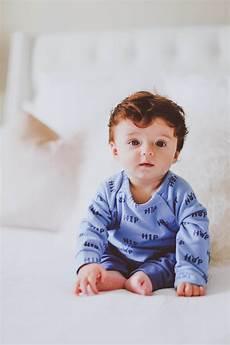 baby clothes boy and my favorite baby boy brands at nordstrom bondgirlglam