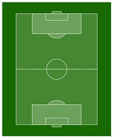 soccer field templates soccer football field templates sport field plan