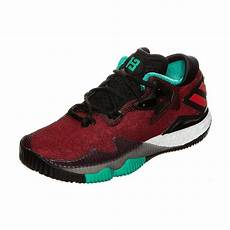 Herren Basketballschuhe Adidas Performance Light Boost Rot Ch772756 Mbt Schuhe P 22070 by Adidas Performance Crazylight Boost Low 2016