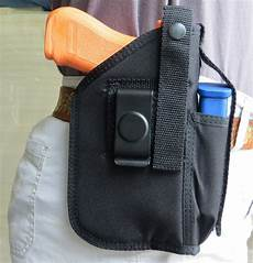 S W Sd9ve Tactical Light Gun Holster Hip For S Amp W Sw9ve Amp Sw40ve With Underbarrel