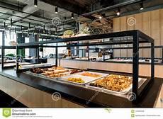 Buffet Restaurant Interior Design Open Buffet Restaurant Catering Business Interior Design