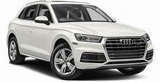 2019 audi phev 2019 audi q5 changes and q5 hybrid rumors suv project