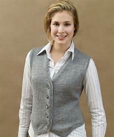 knit vest knitted vest patterns a knitting