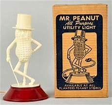 Light Bricks Peanuts 1000 Images About Mr Peanut On Pinterest Planters