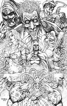 Batman Malvorlagen Hd Bane Malvorlagen Coloring And Malvorlagan