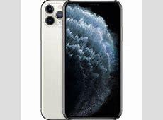 Apple iPhone 11 Pro Max 256GB Silver in Saudi Arabia price