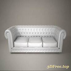 Sofa Bed 3d Image by 3d Models Bed Sofa Back Flower Stl Relief Model For Cnc